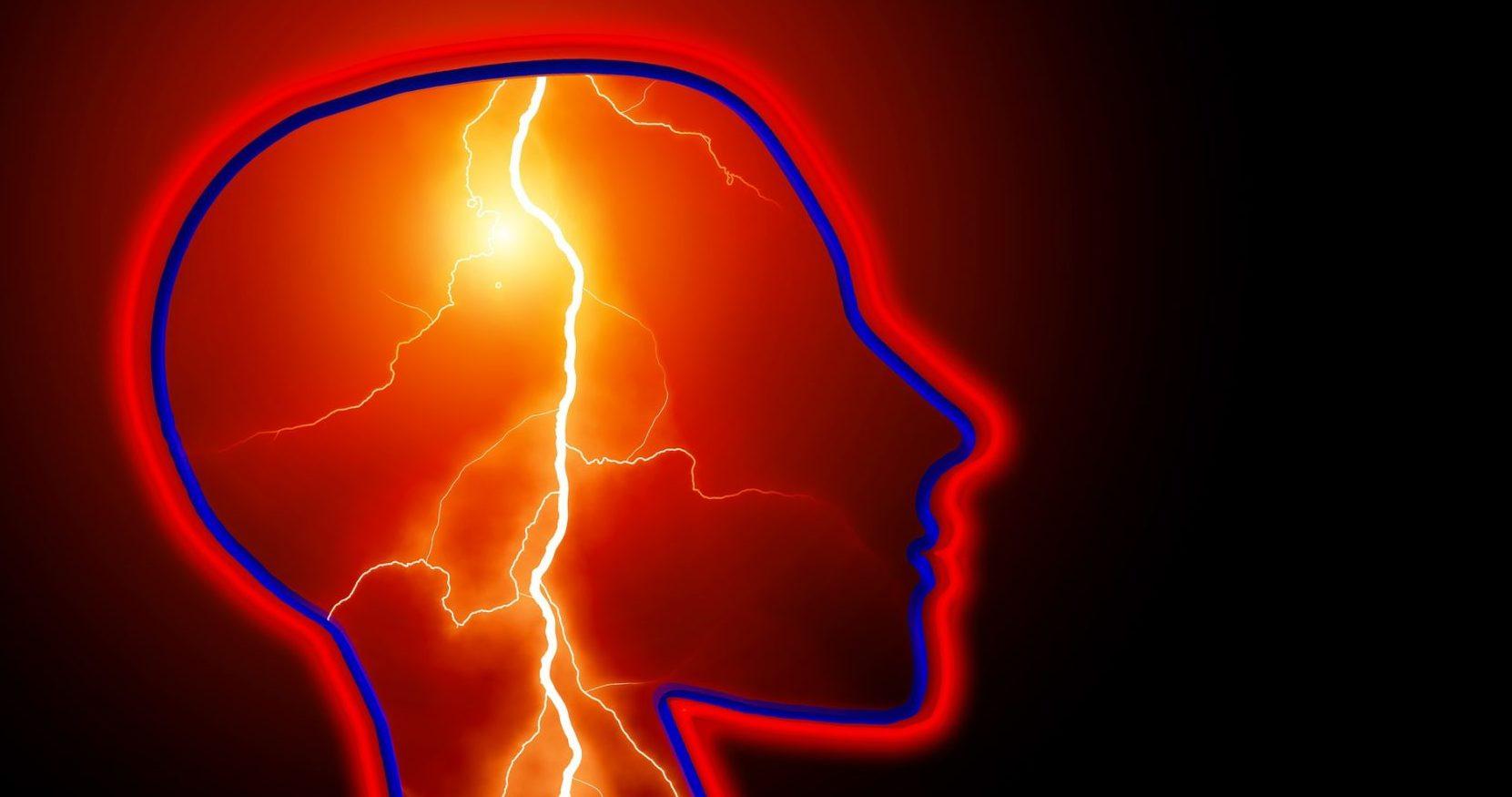Rola mitochondriów w epilepsji oraz epilepsji w dysfunkcjach mitochondrialnych.