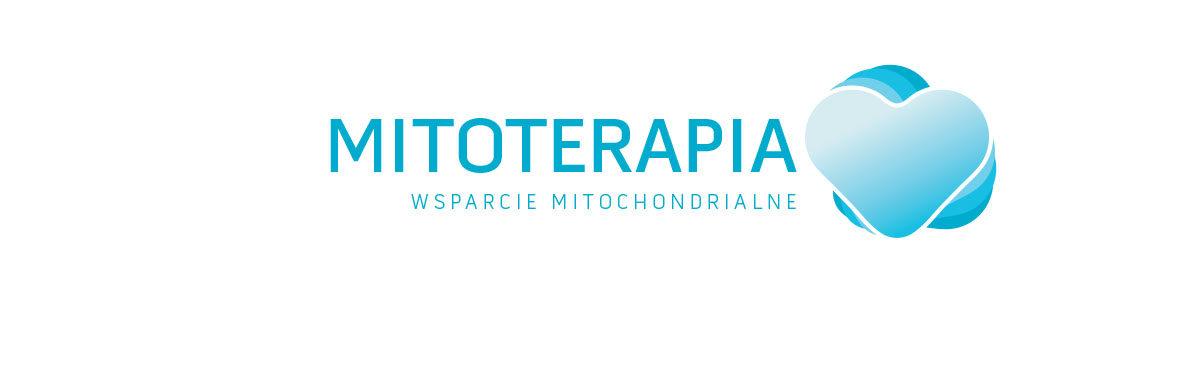 O MitoTerapii