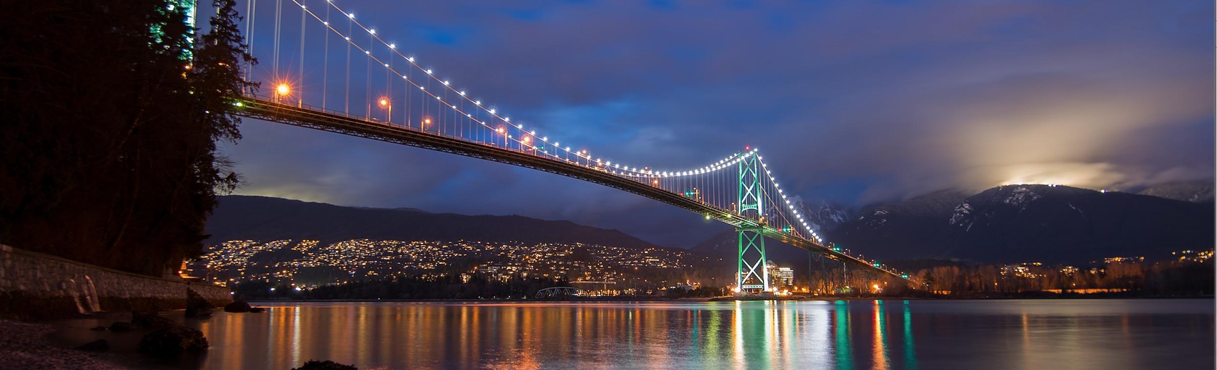 Wnioski po konferencji w Kanadzie 2020 – dr. Frye cz. 1.
