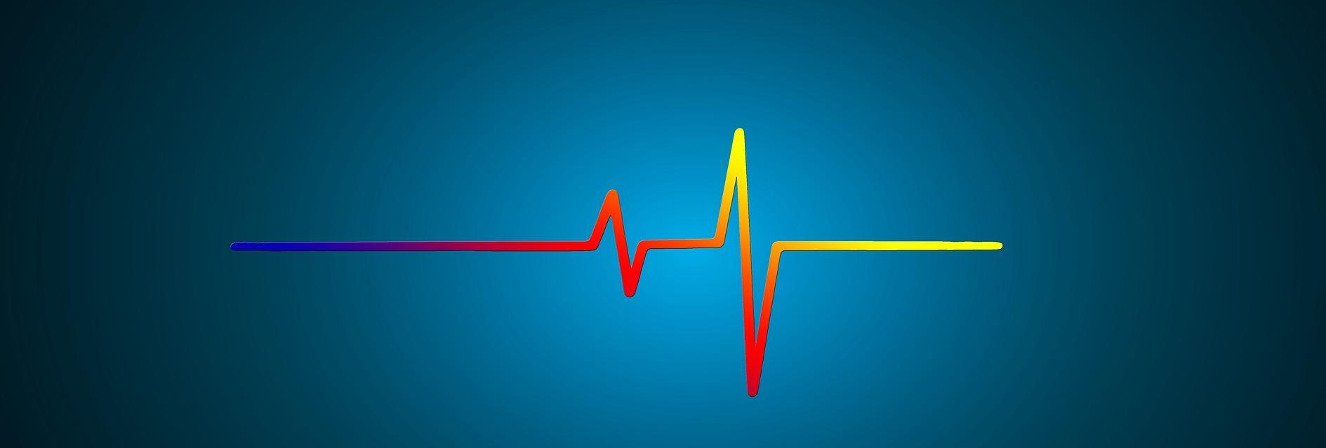 Stymulacja nerwu błędnego tVNS jako metoda na dobre zdrowie i młodość