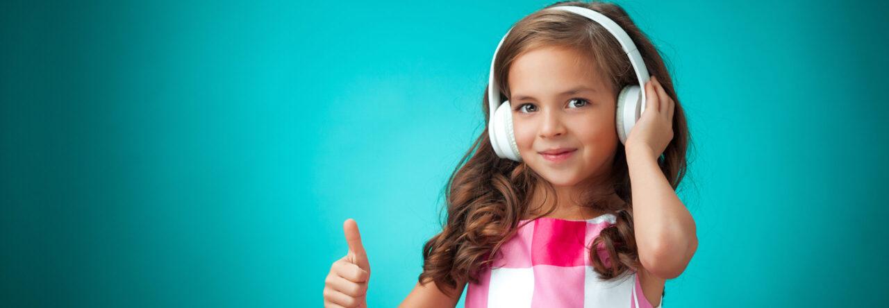 Pomocny protokół słuchowy Safe and Sound w autyzmie i innych zaburzeniach
